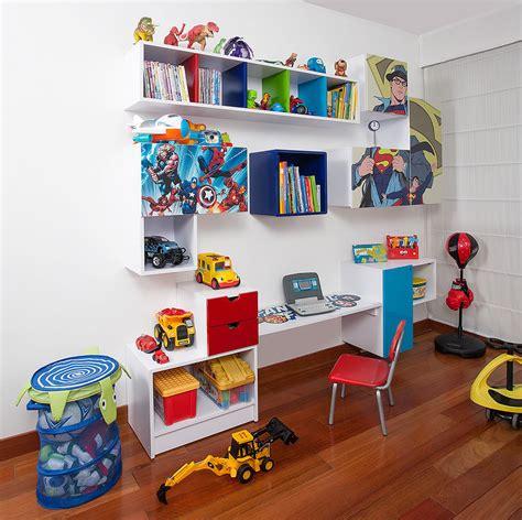 escritorios infantiles bibliotecas y escritorios infantiles bogot 225 dise 241 o