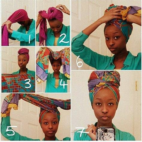 new styles guide to tying nigerian traditional head tie 12 dazzling ways to tie your pashmina scarf photos how