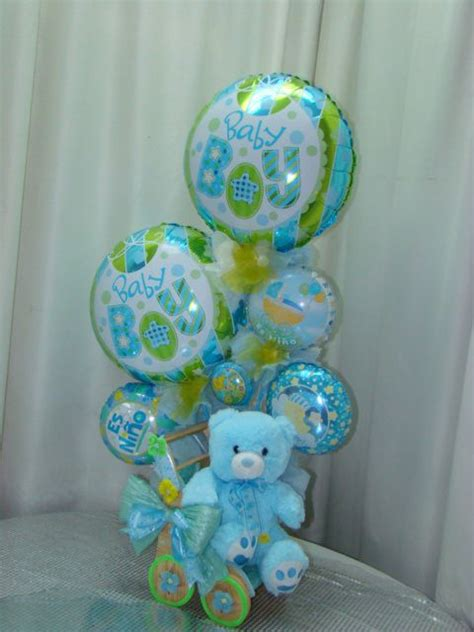 arreglos de de nino bautizo search baby shower ideas babies baby
