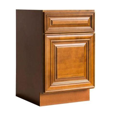 lakewood cabinets 18x29 5x21 in all wood base drawer file