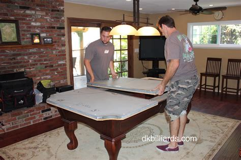 pool table moving service pool table service pool table moving and repair dk