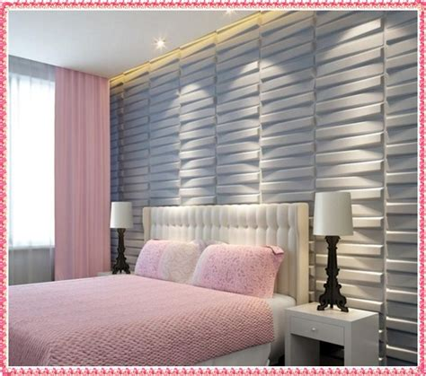 Bedroom Wall Panels Decorative Wall Paneling Retro Retro Ledge