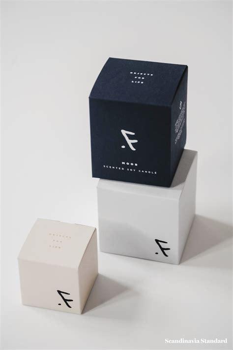 packing minimalist minimalist packaging we feldspar ceramics