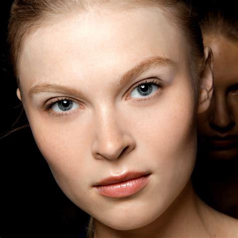 cheekbones pic high cheekbones vs low cheekbones step by step guide to