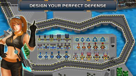 tower defence best best tower defense tower defense robot wars