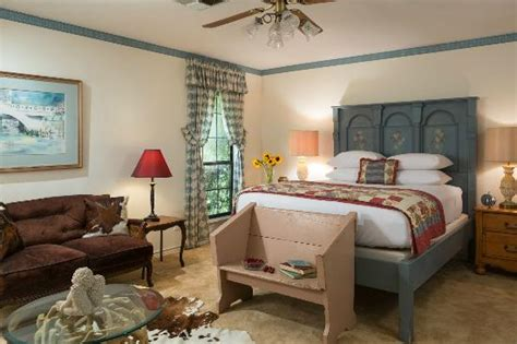 blisswood bed and breakfast ranch blisswood bed and breakfast ranch cat spring tx