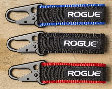 supplement keychain rogue keychain rogue fitness