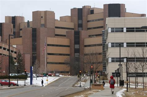 Uw Hospital Emergency Room by Uw Health Unitypoint Health Meriter Move Toward Operating