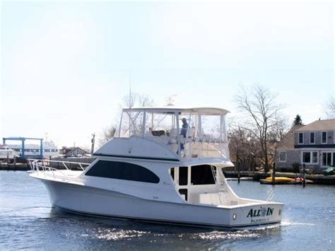 scarab boats for sale in ct egg harbor boats for sale near southold ny boattrader