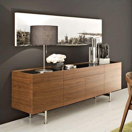dining buffet modern cosy interior best scandinavian home design ideas modern decoration cosy
