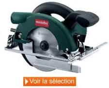 machine coupe bois table de cuisine