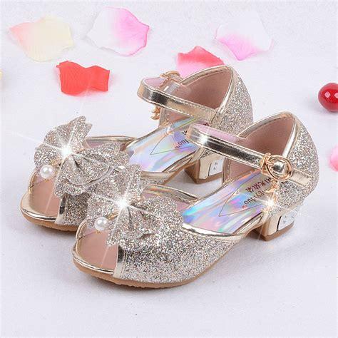 Murano Sandal Heels 5 Cm Pink aliexpress buy 15 9 22 5cm high heels sandals