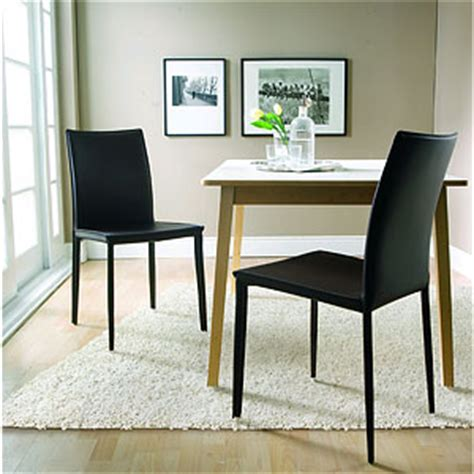 Dining Room Chairs Room And Board Dining Chairs Room And Board