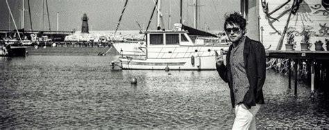 ufficio gente di mare scarpe estive la collezione franceschetti per gente di mare