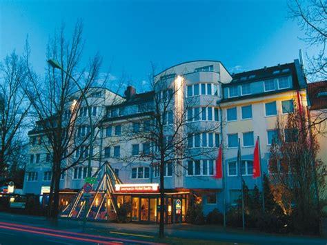 hotel city inn berlin leonardo hotel berlin city s 252 d ex best western leonardo
