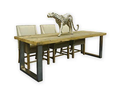 Esszimmertisch Für 12 massivholz tisch f 252 r 10 personen bestseller shop f 252 r