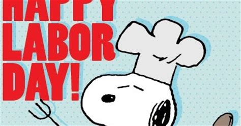 So Labor Days Summers And The No by The S Pets Happy Labor Day From Our Home To Yours