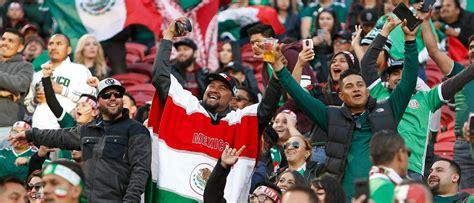la tribuna la tribuna letras hispanicas hispanic writings libro gratis descargar liberador pero homof 243 bico el famoso grito de aficionados mexicanos en el futbol universidad