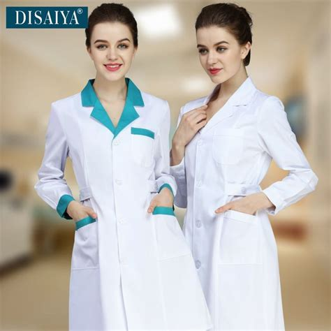 design lab uniforms best 20 lab coats ideas on pinterest science party mad