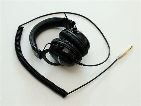 Headphone Takstar Pro 80 mcfrede dk takstar pro80 headphone mods