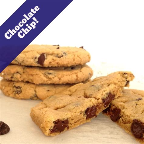 hot chips delivery near me best cookie store near me blue chip cookies best cookies