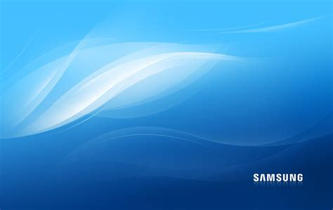 hd themes for samsung e5 72 entries in samsung laptop wallpapers group
