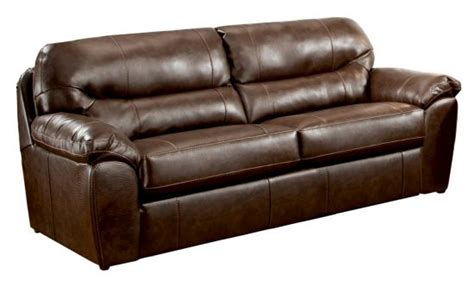 2018 Comfortable Leather Sofas A Maximum Comfort And Comfy Leather Sofa