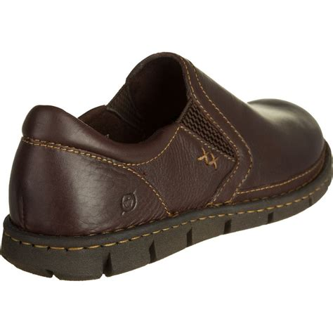 born sawyer shoes born shoes sawyer shoe s backcountry