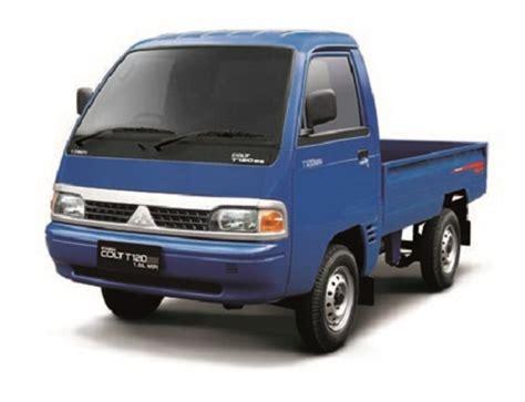 Aki Mobil T 120 Ss t120ss dealer mitsubishi jakarta dealer mitsubishi jakarta