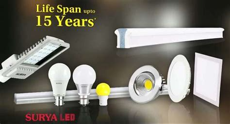 light companies in best led lighting companies in india top 10 list led