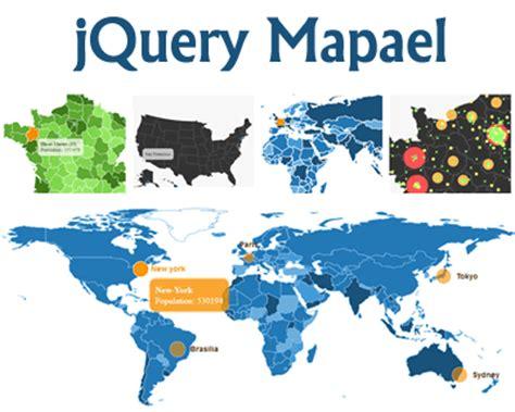 jquery vector usa map jquery mapael build dynamic vector maps jquery plugins