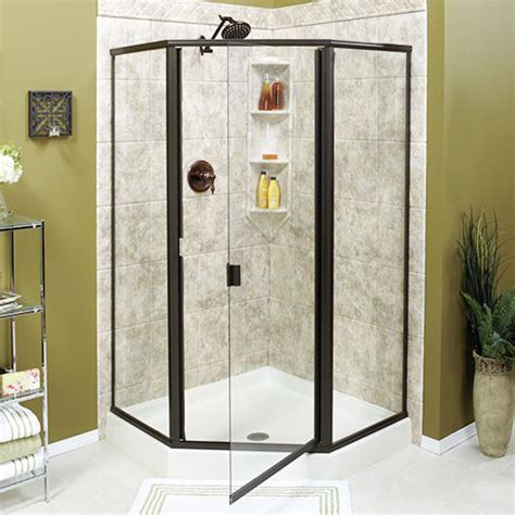 Shower Doors Accessories Our Products Bathtubs Shower Doors Accessories Bath Solutions Of Haltonbath Solutions Of Halton
