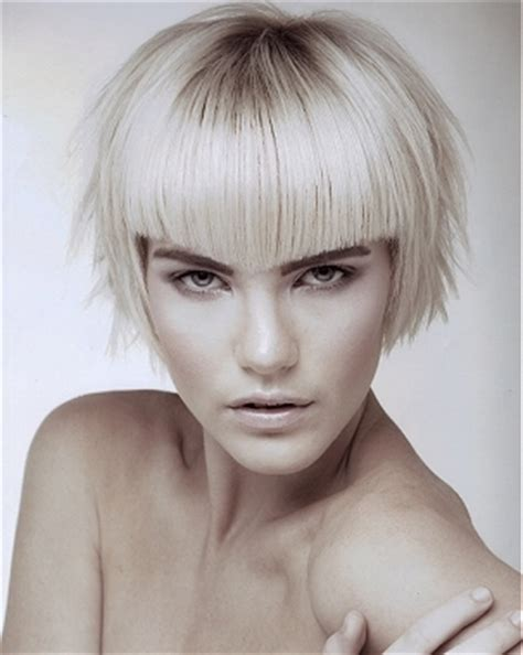 short hairstyles to cover ears hairstyles for medium natural hair hair is our crown