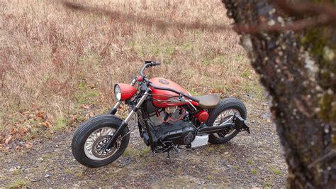 Victory Motorrad Abs by Motorrad Occasion Kaufen Victory Gunner Abs International