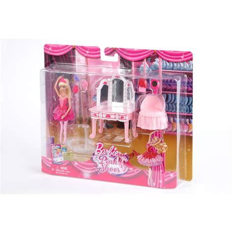 barbie doll house prices barbie barbie set