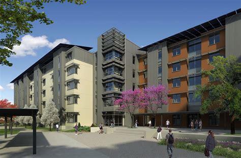 uc merced housing prospective students natural sciences graduate students