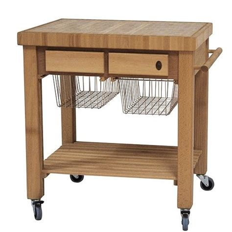 butcher s niche the one about a ikea brimnes hack 25 best ideas about butchers block trolley on pinterest