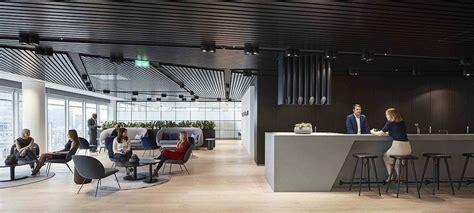 Aecom Harvard Mba Linkedin by Aldgate Tower Aecom