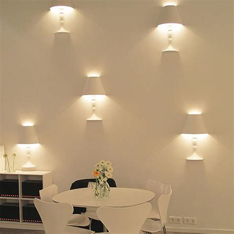 ladari floss flos illuminazioni 28 images flos soft architecture