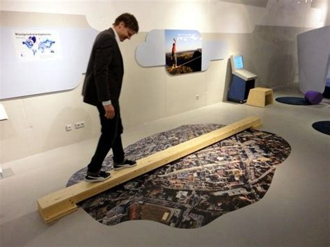 Floor Plan Open Source 1534 best images about exhibitions museums on pinterest