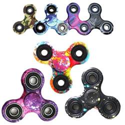 where to buy fidget spinner what are fidget spinners and fidget cubes and where to buy