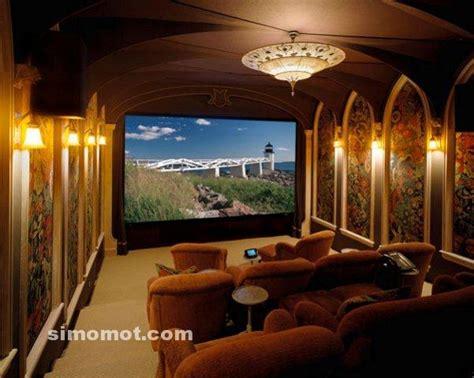 desain gambar queen gambar desain home theater minimalis sai mewah 317