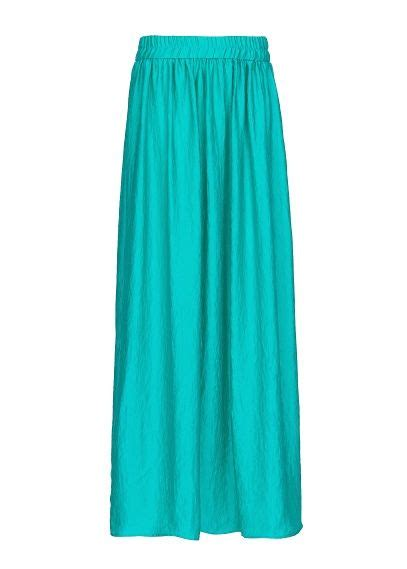 best 25 turquoise maxi skirts ideas on