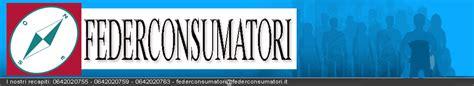 ufficio consumatori roma quot emergenza egitto quot comunicato sta congiunto astoi