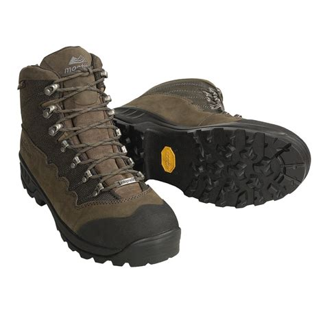 montrail climbing shoes montrail traverse tex 174 hiking boots for 83512