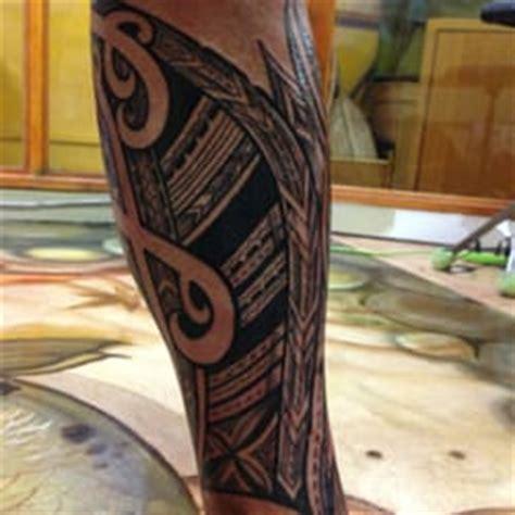 tattoo removal oahu soul signature tattoo and art studio 61 photos tattoo