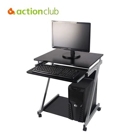 Online Buy Wholesale Movable Office Furniture From China Movable Office Desks