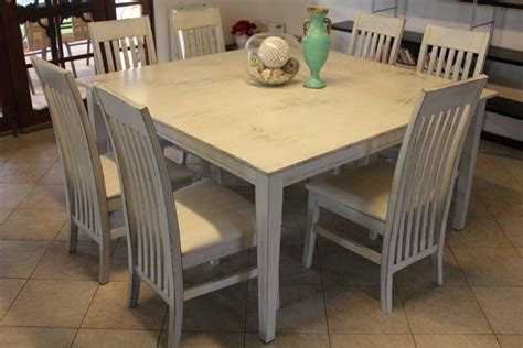 dining room furniture perth dining room furniture perth home design inspirations