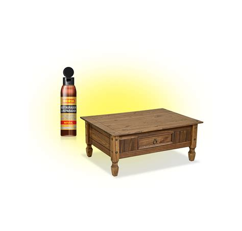 iberia 174 color furniture restorer