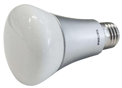 philips wifi light personal wireless lighting 8718291736660 philips